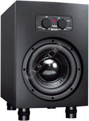 Adam Audio Sub8 - subwoofer studyjny