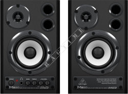 Behringer MS20 Digital monitor Speakers - para monitorów studyjnych