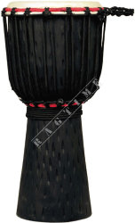 Ever Play DJ 50 ZFR Djembe Entry LVL Full Rough - djembe