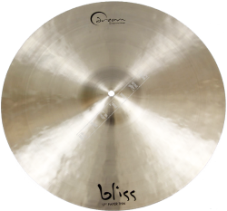 "Dream 17"" Bliss Paper Thin Crash - talerz perkusyjny"