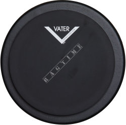 "Vater VCB6H Pad 6"" Single Sided Hard - pad"