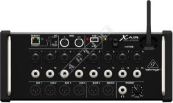 Behringer XR16 X Air - mikser cyfrowy