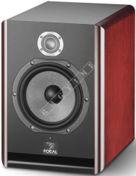 Focal Solo 6Be - monitor studyjny