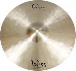 "Dream 15"" Bliss Paper Thin Crash - talerz perkusyjny"