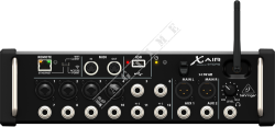 Behringer XR12 X Air - mikser cyfrowy