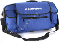 Novation Mininova bag - pokrowiec na Mininova