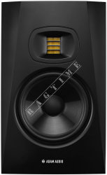 Adam Audio T7V - monitor studyjny