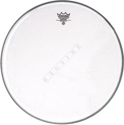 "Remo 12"" Emperor Clear - naciąg do perkusji"