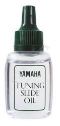 Yamaha Tuning Slide Oil 8ml - olejek do krąglików