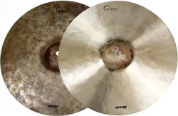 "Dream 14"" Energy Hi Hat - talerz perkusyjny"