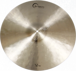 "Dream 16"" Bliss Crash - talerz perkusyjny"