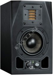 Adam Audio A3X - monitor studyjny