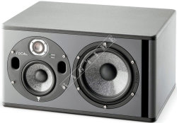 Focal Trio 6Be - monitor studyjny