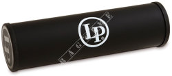 Latin Percussion LP 446 L Session Shaker Large 9""