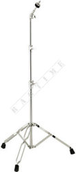 Mes C200 Cymbal Stand - statyw prosty