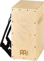 Meinl CAJ2GO-2 Backpacker Cajon