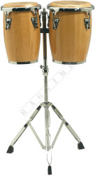 Sonor CMC 0910 NHG - mini conga