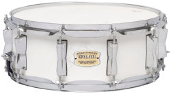 "Yamaha SBS1455PWH Stage Custom Birch Snare Pure White - werbel 14"" x 5,5"""