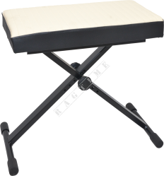 T-Stand T5W - ława do pianina, keyboardu