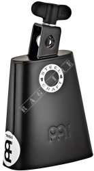 "Meinl SCL475BK Cowbell 4,75"" - cowbell"