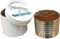 Pirastro Bass Medium Rosin