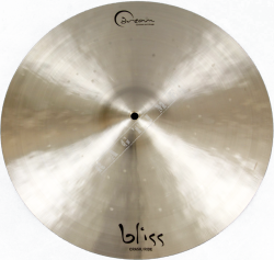 "Dream 22"" Bliss Crash/Ride - talerz perkusyjny"