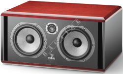 Focal Twin 6Be - monitor studyjny