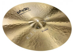 "Paiste 18"" 602 M Essential - talerz crash"