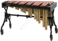 Adams Solist Marimba Junior MSPVJ30 3oct. C3-C6 - marimba