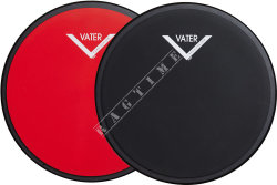 "Vater VCB12D Pad 12"" Double Sided - pad"