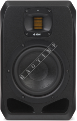 Adam Audio S2V - monitor studyjny