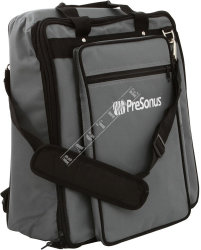 Presonus Studio Live Mixer 16.0.2 Backpack