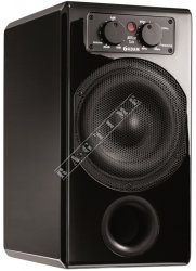 Adam Audio ARTist SUB Black - subwoofer studyjny