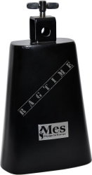 "Mes Cowbell 6"" - cowbell"