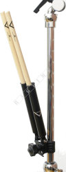 Vater VSHS Single Pair Stick Holder- uchwyt