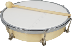 Dragon's Drums DD908FT - frame drum
