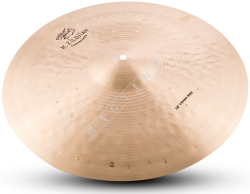 "Zildjian 19"" K Constantinople Crash Ride Traditional - talerz perkusyjny"