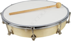 Dragon's Drums DD910FT - frame drum