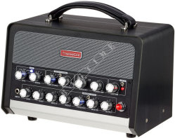 Positive Grid Bias Head - głowa gitarowa 600W