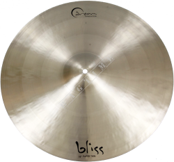 "Dream 18"" Bliss Paper Thin Crash - talerz perkusyjny"