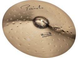 "Paiste 20"" Dimension Medium Heavy Wild Ride - talerz crash ride"