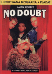 No Doubt - Biografia