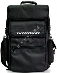 Novation Soft Bag Small - pokrowiec