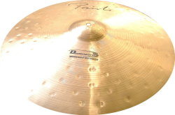 "Paiste 20"" Dimension Medium Heavy Wild Ride - talerz perkusyjny"