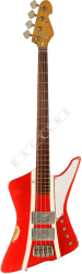 Sandberg Forty Eight VM - gitara basowa