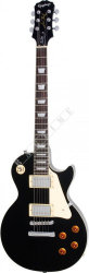 Epiphone Les Paul Standard EB Kolor\Ebony/Black