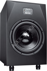 Adam Audio Sub12 - subwoofer studyjny