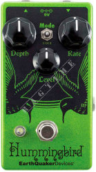 EarthQuaker Devices Hummingbird V4 - efekt gitarowy
