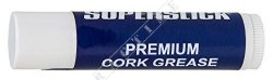 Superslick Cork Grease Premium