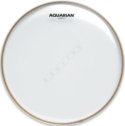 "Aquarian 8"" S2 Super 2 - naciąg do perkusji"